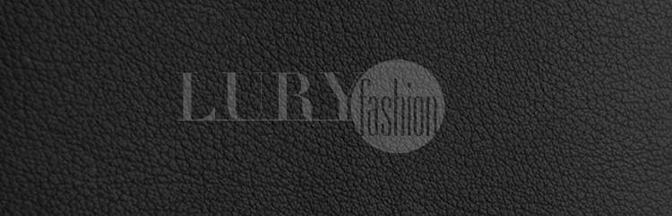 Túi xách nữ da Pu thời trang TU1500