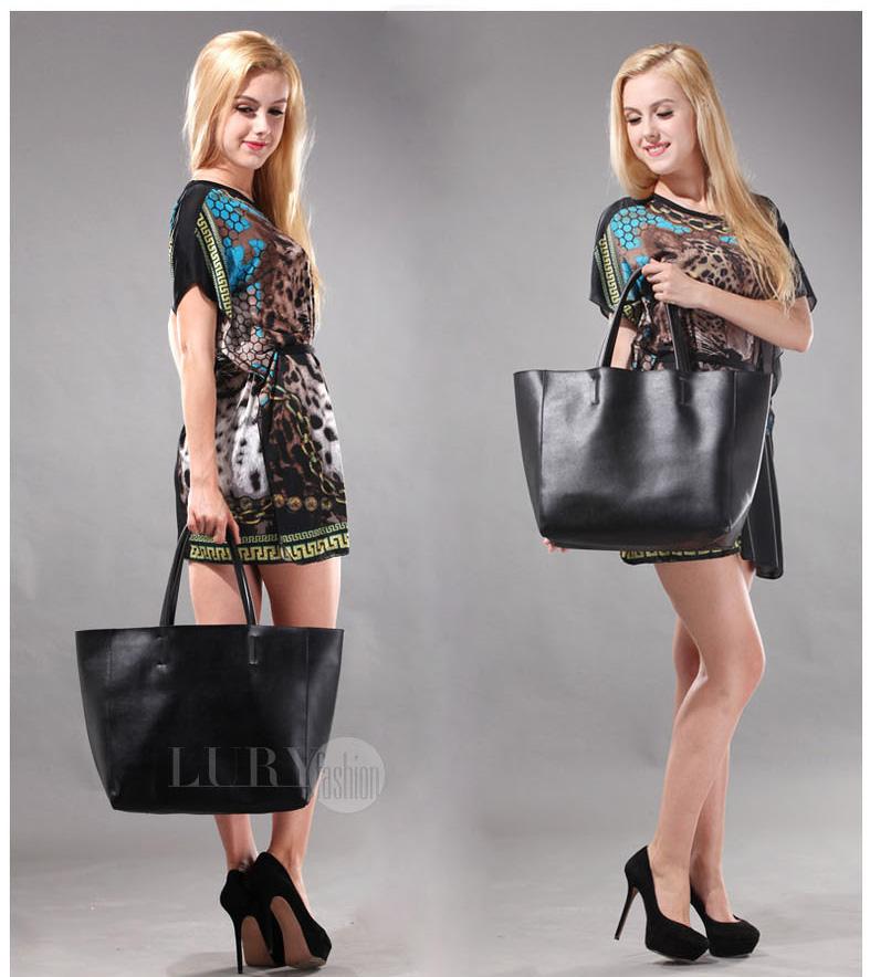 Túi xách nữ phong cách châu âu
