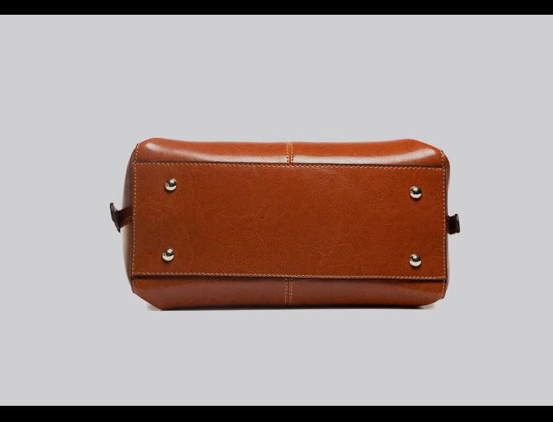 Túi đeo vai vintage