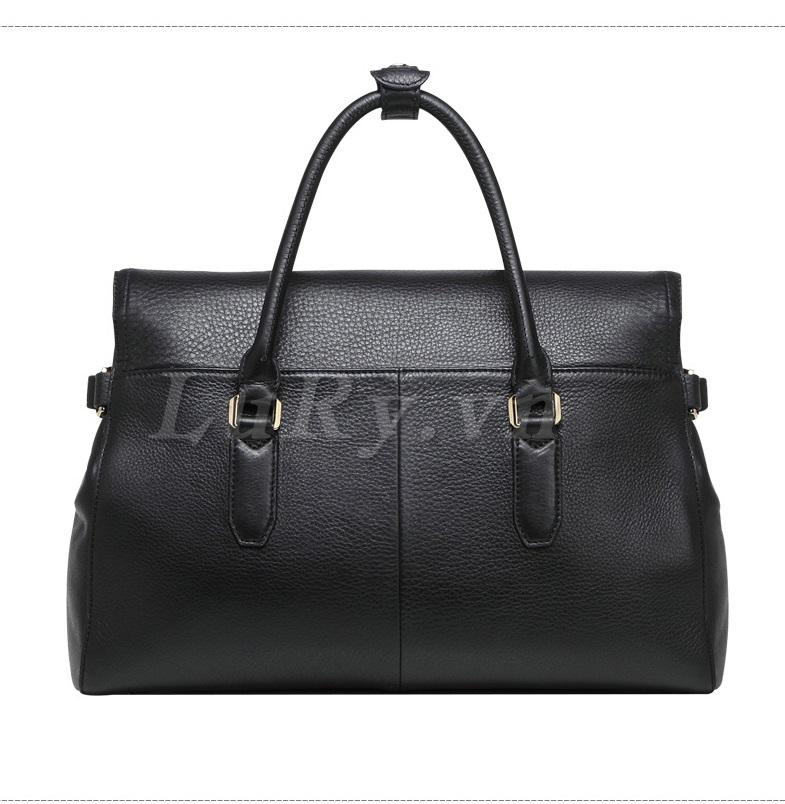 Túi xách da thật thủ công cao cấp