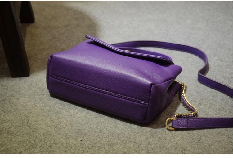Túi xách da thật cao cấp thời trang 2015