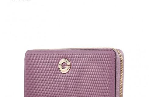 Những kiểu ví cầm tay nữ sang trọng cho mọi phái đẹp
