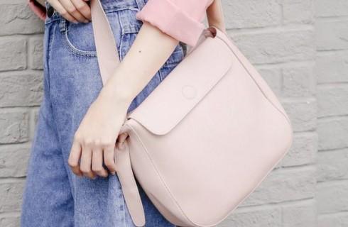 5 mẫu túi xách nữ việt nam sánh tầm chất lượng