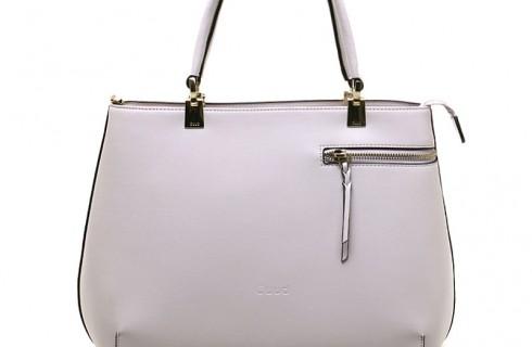 Chuyên mục túi xách nữ giảm giá mới nhất