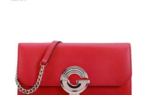 Thời trang ví cầm tay nữ giá rẻ đẹp nhất 2017