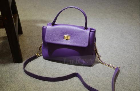Túi xách nữ da PU cao cấp dành cho nữ