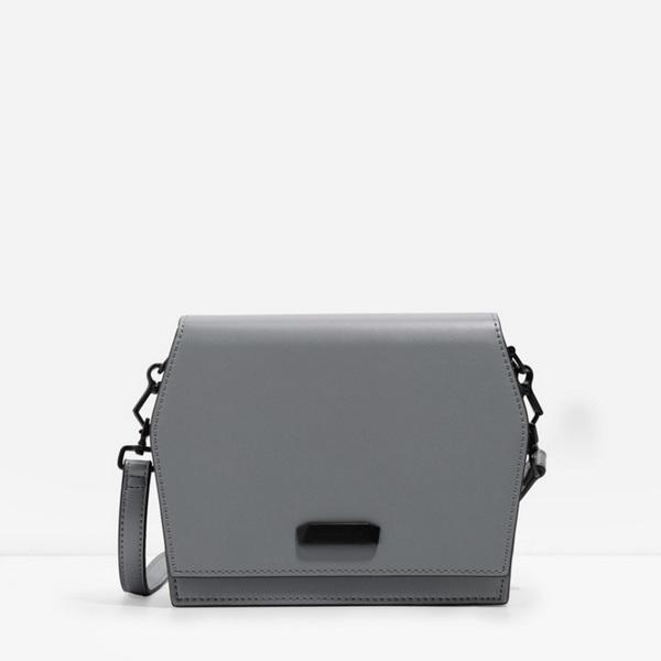 Chiếc túi xách Charles & keith giá rẻ mới nhất 2017
