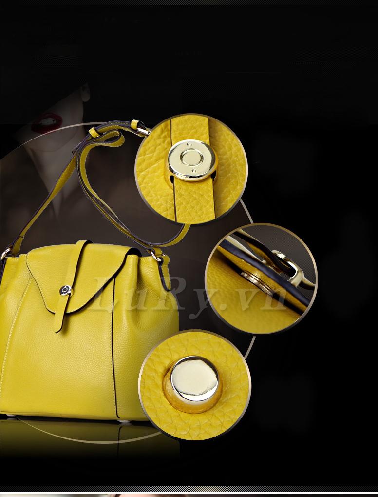 Túi xách nữ
