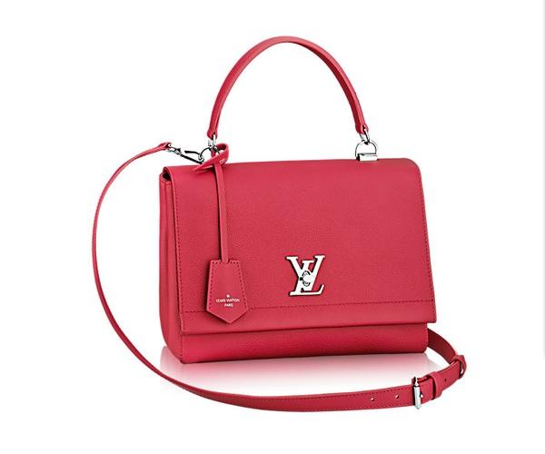 Túi xách LV giá rẻ thiết kế thời trang cá tính mang phong cách Hàn Quốc