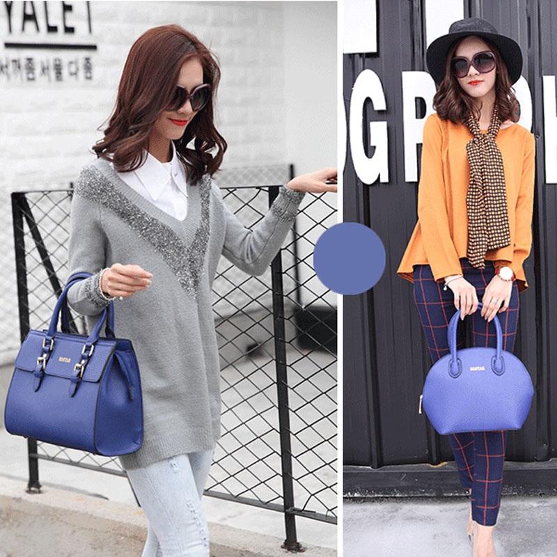 set túi xách nữ thời trang