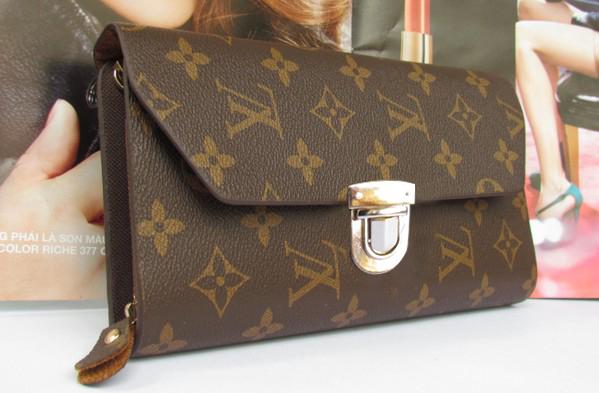 tui-xach-nu-da-that-thoi-trang-Louis-Vuitton