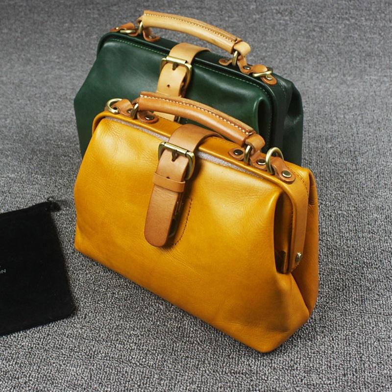 Túi xách nữ Hàn Quốc dáng vali độc đáo TU1552