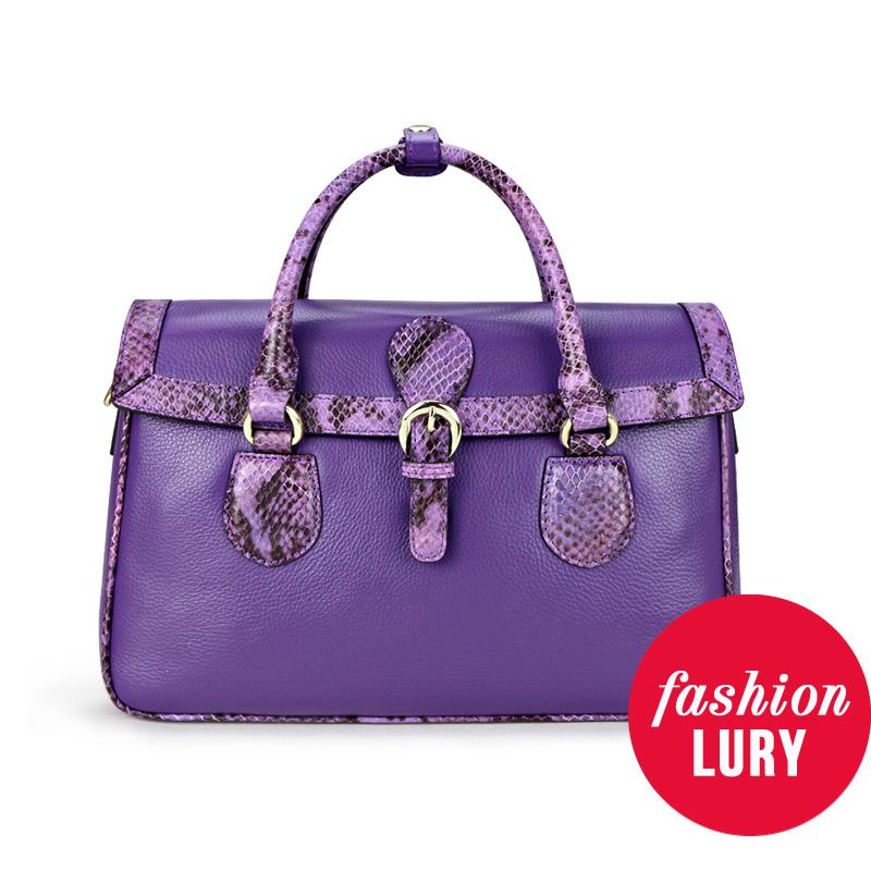 Túi xách nữ thời trang TUIQW0014